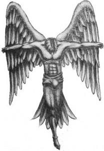 ANGEL4MED8X6CM1-208x300