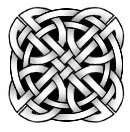 Celtic4