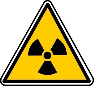 DangerNuclear