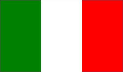 FLAG-ITALY(MED5X3CM)