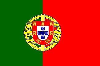 FLAG-PORTUGAL(MED5X3CM)