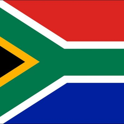 Flag-SouthAfrica