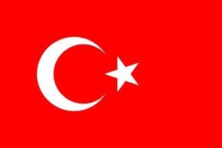 FLAG-TURKEY(MED5X3CM)