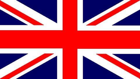 FLAG-UNIONJACK(MED5X3CM)(1)