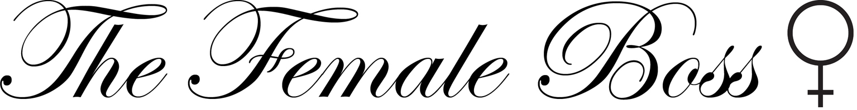 Tulisa tattoo by inkwear
