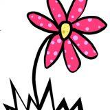 Fun Flower 2
