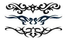 Tribal-Tattoo1