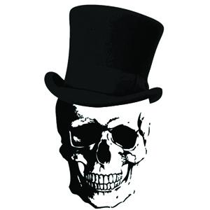 Skull2 Small