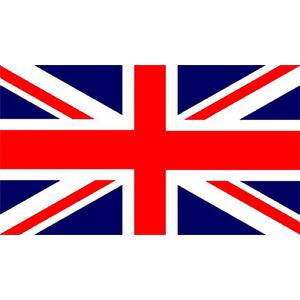 Flag UnionJack