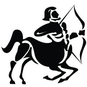ZodiacSagittarius