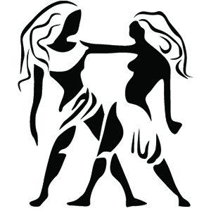 ZodiacGemini