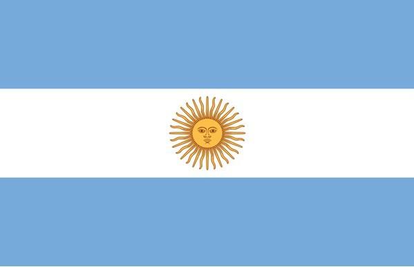 Flag-Argentina 1