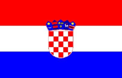 Flag-Croatia 1